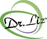 Dr. Liz Consulting